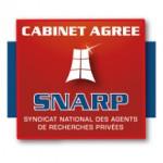 Logo SNARP