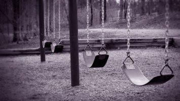 retrouver une personne disparue