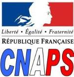 Site du CNAPS