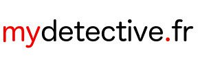 Logo MyDetective